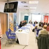 adhr-praha-tiskova-konference-09-15-2017--9