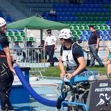 ADHR-Brno-krajske-kolo-v-pozarnim-sportu-SDH-Mistrin-saje
