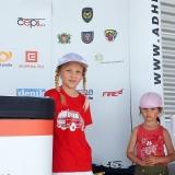 ADHR-Brno-krajske-kolo-v-pozarnim-sportu-anketa-je-v-zajmu-nejmladsich