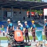 ADHR-Brno-krajske-kolo-v-pozarnim-sportu-druzstvo-pred-startem