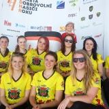 ADHR-Brno-krajske-kolo-v-pozarnim-sportu-druzstvo-zen-ve-zlutem