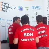 ADHR-Brno-krajske-kolo-v-pozarnim-sportu-fanousci-SDH-Mistrin