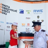 ADHR-Brno-krajske-kolo-v-pozarnim-sportu-rozhodci-discipliny