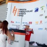 ADHR-Brno-krajske-kolo-v-pozarnim-sportu-slecny-se-informuji