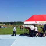ADHR-Brno-krajske-kolo-v-pozarnim-sportu-stanek-SDH-Chvalovice