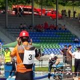 ADHR-Brno-krajske-kolo-v-pozarnim-sportu-uprava-prilby