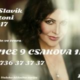 slavice-9-csakova-ilona