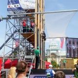 adhr-praha-mistrostvi-cr-pozarni-sport-08-25-2017--21