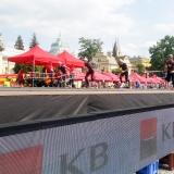 adhr-praha-mistrostvi-cr-pozarni-sport-08-25-2017--30
