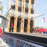 adhr-praha-mistrostvi-cr-pozarni-sport-08-25-2017--31