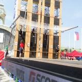 adhr-praha-mistrostvi-cr-pozarni-sport-08-25-2017--32