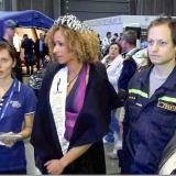 ADHR-PYROS-2015-Miss-Princess-of-the-World-2014&GINA
