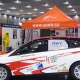 ADHR-PYROS-2015-vozidlo-BRNOCAR-Ford-Focus