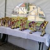 ADHR-Jevicko-soutez-hasicske-mladeze-pohary