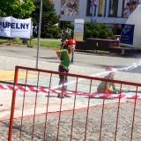 ADHR-Jevicko-soutez-hasicske-mladeze--pozarni-utok-na-terce