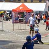 ADHR-Jevicko-soutez-hasicske-mladeze-utok-a-stanek