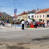 ADHR-Jevicko-soutez-hasicske-mladeze-utok-divky-platny-pokus