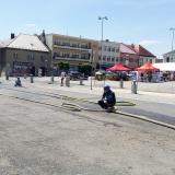 ADHR-Jevicko-soutez-hasicske-mladeze-utok-divky-rozdelovac