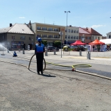 ADHR-Jevicko-soutez-hasicske-mladeze-utok-divky-terce
