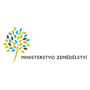 MZ_CR_300px