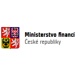 Ministerstvo-financi-logo-250px