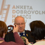 dotazy-media-tiskova-konference-adhr