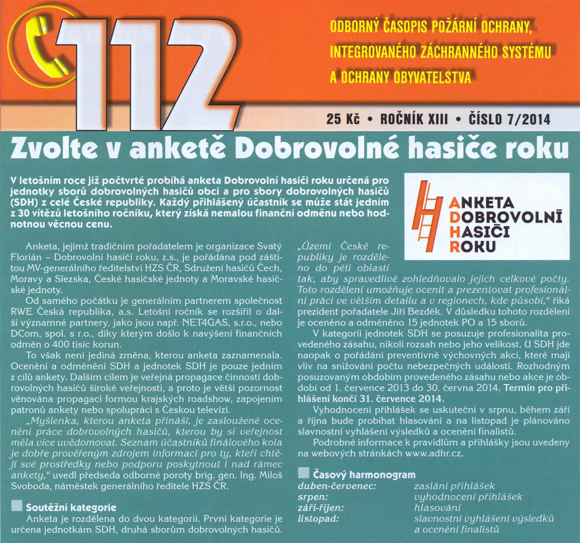 112-casopis-cislo-7-2014-titulni+clanek