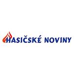 Hasicske_noviny_150px