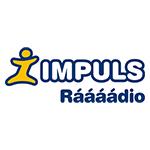 Radio_Impuls_150px