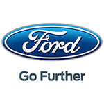 Ford-motor-company_150px
