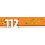 Časopis 112