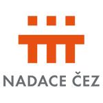 Nadace_CEZ_150px