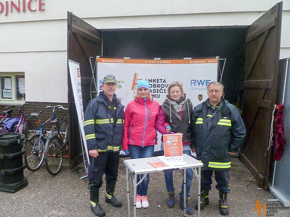ADHR-2016-Slatinany-stanek-dobrovolni-hasici