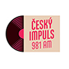 Český Impuls