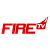 FireTV