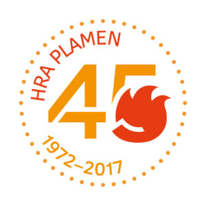 45-vyroci-hry-plamen-logo