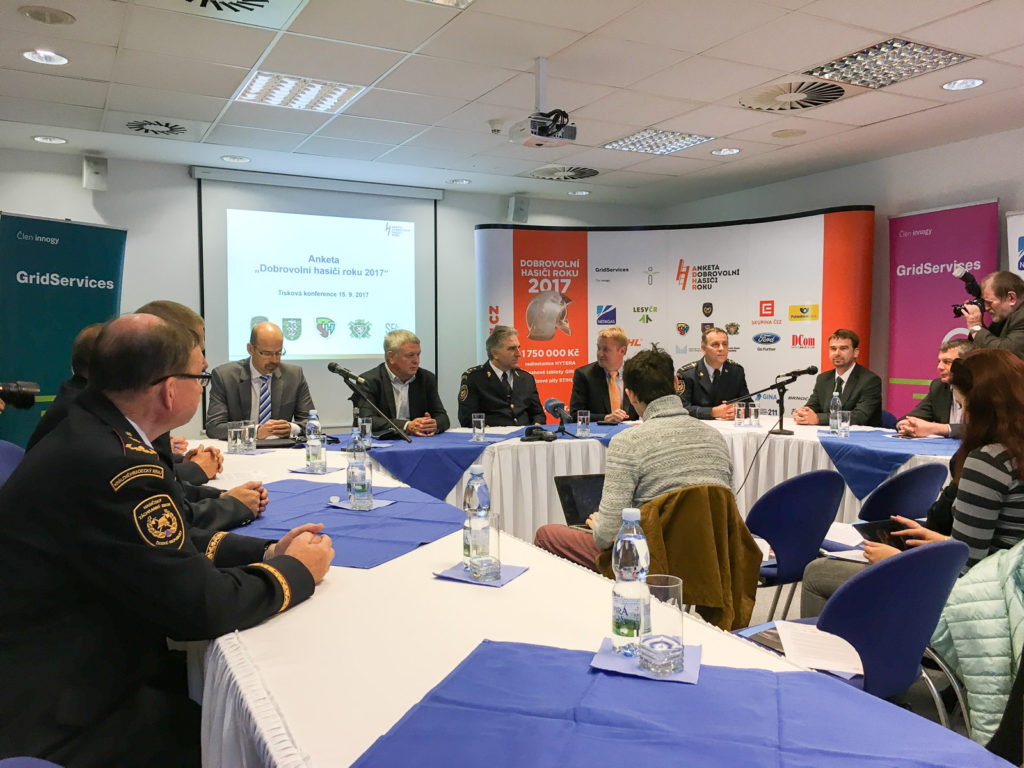 adhr-praha-tiskova-konference-09-15-2017--11