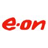 eon-100px
