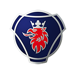 scania_logo_partner_adhr_2018_150px