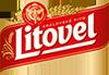Pivovar Litovel